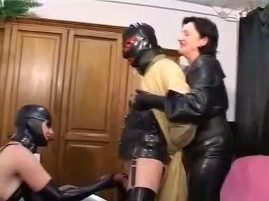 Exotic homemade Threesomes, Cumshots xxx video