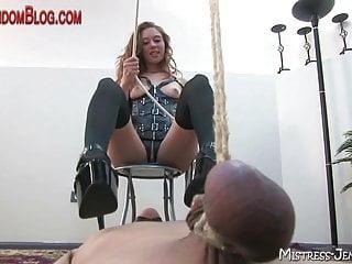Superior Mistresses
