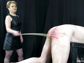 Cruel & Severe Punishments with Lady Zita & Christine